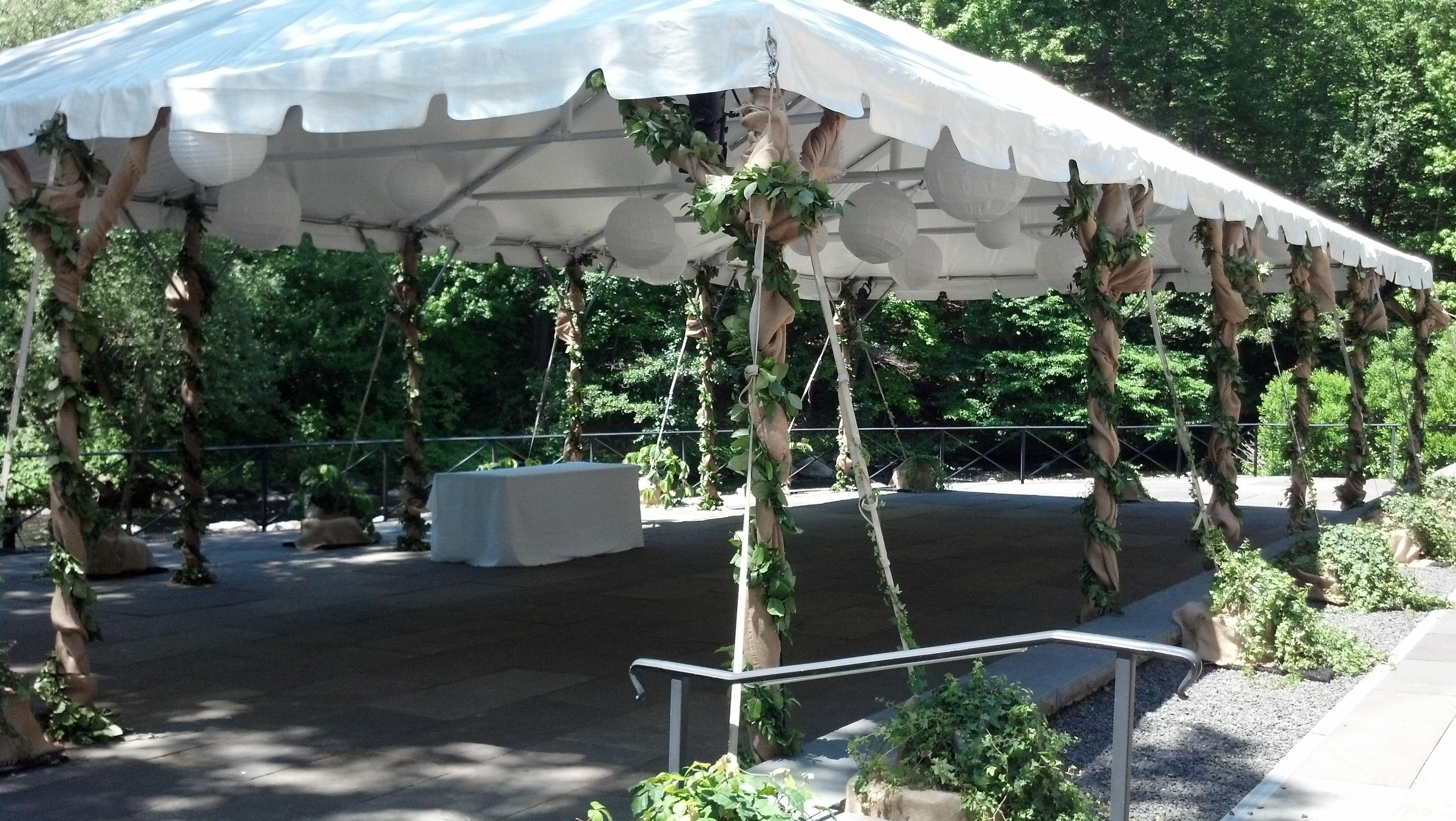 The New York Botanical Garden Rose Garden Celebration June 7 8, 2014 U2013  Wedding Event